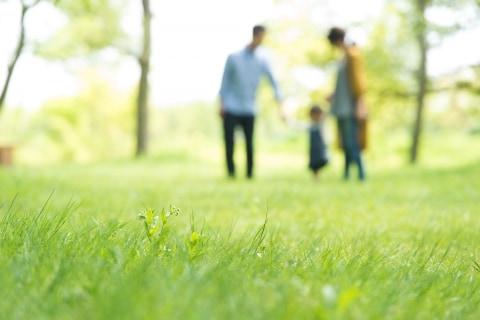 離婚後の親子交流、コロナ禍で「会えなくなった」 感染対策との間で悩む当事者たち