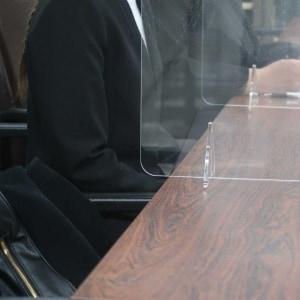 「保育士マタハラ訴訟」 育休明け前の解雇、控訴審も無効…原告女性「今も戻りたい」