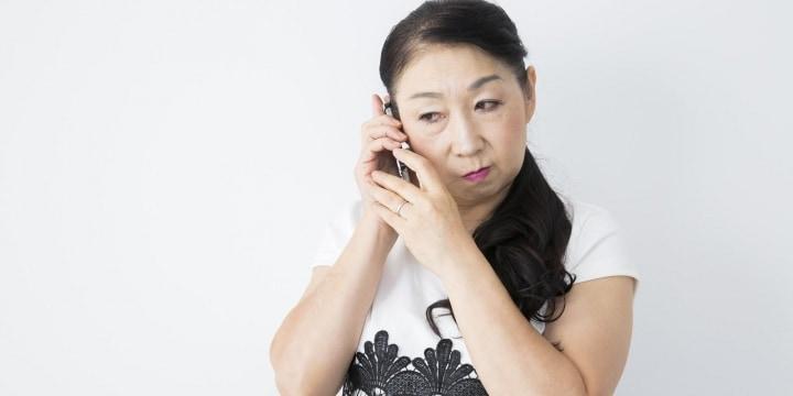 職場に忍び寄る「義母」の魔の手…会社に押しかけ、電話で悪口、どう対応する?
