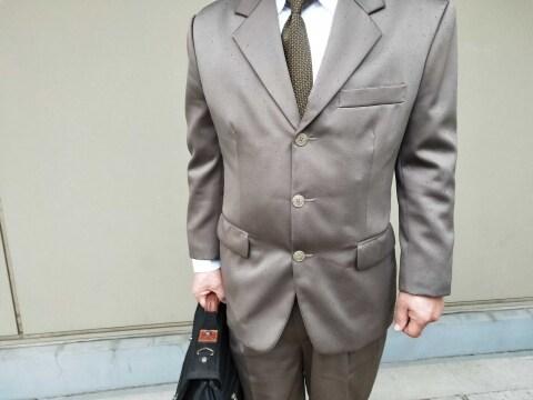 「この裁判に日本の教員の運命がかかっている」埼玉教員訴訟、本人尋問で訴えた男性
