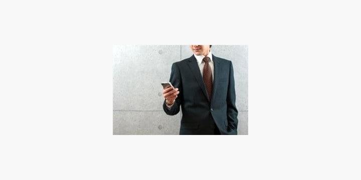 顧客の個人情報が入った「会社携帯」をなくした!「従業員」に法的ペナルティはあるか