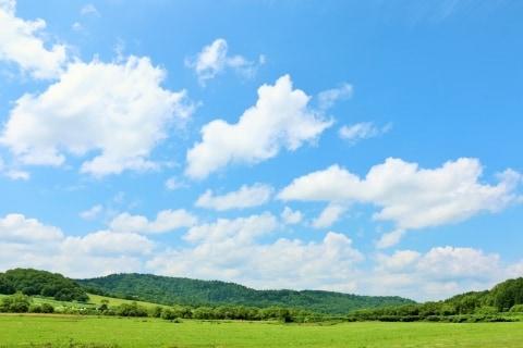 転勤族の妻の憂鬱「田舎暮らしが辛すぎる」と離婚を希望