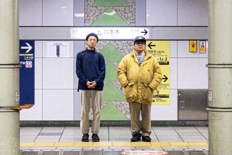 地下鉄サリン事件、同じ京大出身の二人を分けたものは? 被害者の監督があばく「加害者」の真実