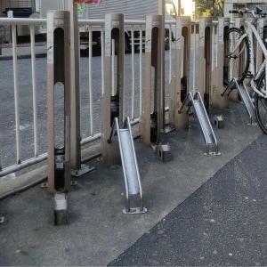 非力な40代女性、自転車ロックせずに「有料駐輪場」を0円利用…仕方ないで済むの?