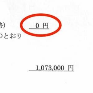 都のコロナ助成、交付決定後に「0円に変更」続発、企業に多額の損害「詐欺じゃないか!」