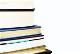 図書館の本を何年も「借りっぱなし」・・・返さないと「横領罪」になってしまう?