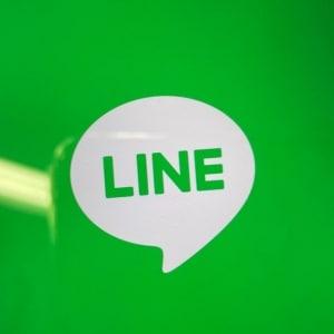 LINE「個人情報」問題で考える「無料サービス」の対価と安全性 データの安全確保への課題は?