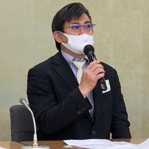 「悔しくて涙が出る」富士そば労組幹部が懲戒解雇 「組合つぶし」と無効訴え労働審判へ