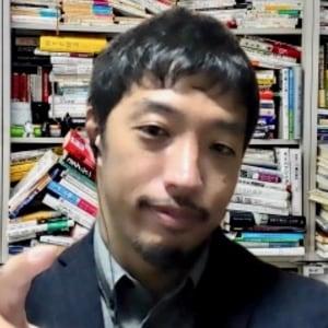 「物言う障害者」に攻撃が殺到する背景 西田亮介氏が語る「冷たい日本社会」論