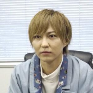 アイドルユニット脱退で「違約金1千万円」 事務所と元メンバーが法廷闘争