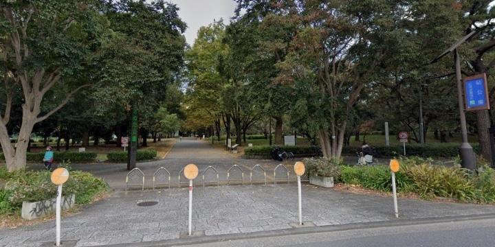 「全国同時ノーマスクピクニック」に非難殺到 会場とされた都立砧公園「残念です」(追記あり)