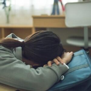 「いじめ加害者は強制的に転校させるべき」弁護士が法改正を提言 旭川中2女子死亡事件