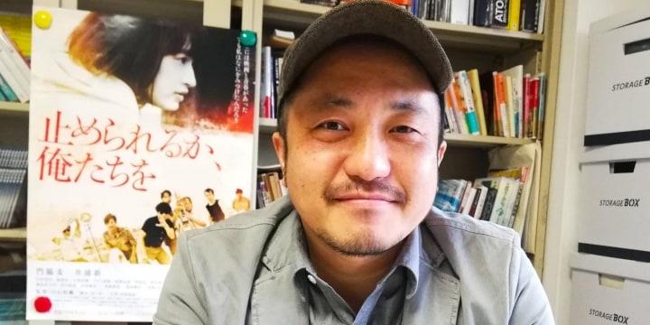 「女優を追い込み、脱がす」昭和の映画制作にさらば 「ハラスメントなき芸術」白石和彌監督の挑戦