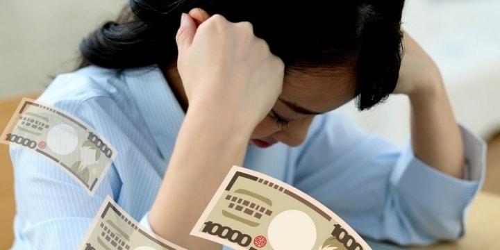 働かない「ひきこもりの妹」に募る不安…金銭トラブルに巻き込まれない縁の切り方は?