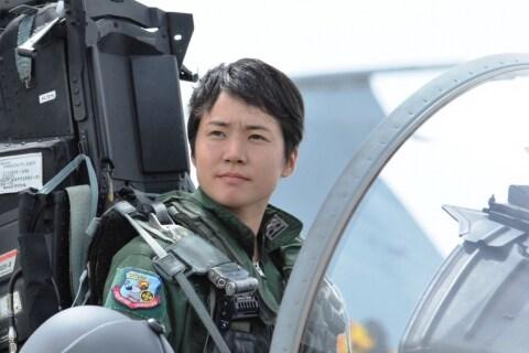 戦闘機操縦、護衛隊司令…女性自衛官はどう活躍の場を広げてきたか
