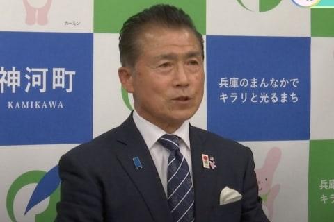 兵庫「62歳町長」のワクチン接種が波紋 厚労省は「政治家でも優先されない」