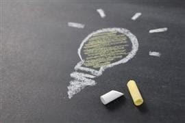 企業研究者の「発明」は誰のもの? 「特許は企業のもの」という法律ができたら・・・