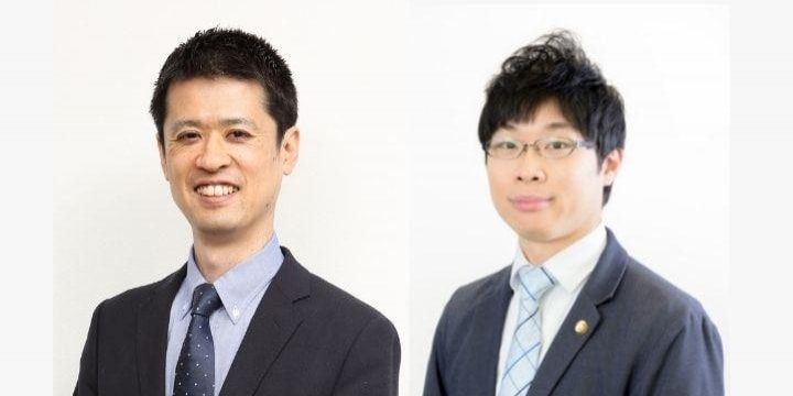 揺れる日本型雇用、それでも厳しい解雇規制は変わらない? 「フリーランス」が風穴になる可能性