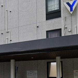 立川死傷、19歳少年は「実名報道」されないの? 改正少年法は来年施行