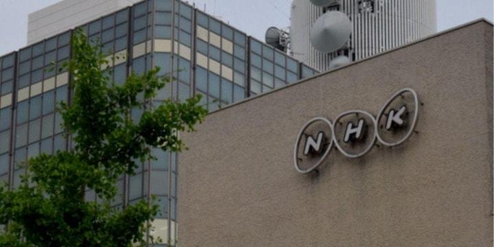 NHK将棋番組、他サイトの表現「パクリ疑惑」認め謝罪「安易に使ってしまった」