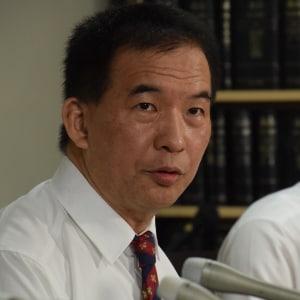 「岡口裁判官にSNSの投稿で侮辱された」女子高生殺害事件の遺族が提訴