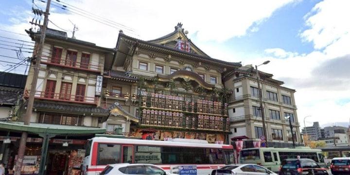 海老蔵歌舞伎で「中国人種差別」の指摘、松竹「慎重な検証を重ねるべきだった」