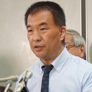 岡口判事を訴追、罷免を判断する「弾劾裁判」へ…弁護団「極めて遺憾」