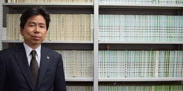 【新・弁護士列伝】「弁護士は料理人と似ている」徹底した聞き取りで材料を揃え、戦略を作り上げる 好川久治弁護士インタビュー