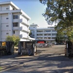 京大・熊野寮で「自販機」の無断設置…違法行為なの? 大学「所有権の侵害にあたる」