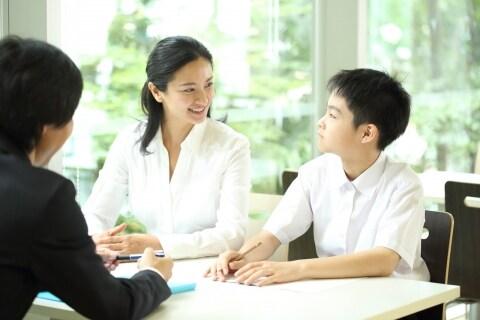 養育費と教育費の違いって何? 習い事や塾代は支払ってもらえる?