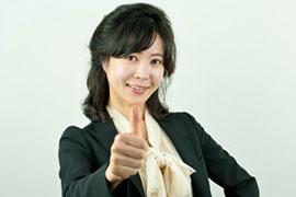 「いいね!」強要する「ソーハラ」 上司や会社から慰謝料もらえるか?