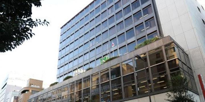 大阪「表現の不自由展」施設利用拒否めぐり提訴 「差し迫った危険」の有無が焦点に
