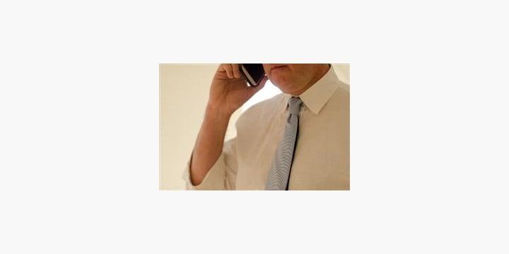 「通話記録」を秘かに収集していた「米国政府」 国家による監視社会をまねくのか?