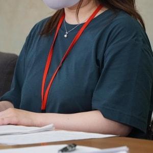 コロナで施設ごと休館、テナントは労働者に休業手当を支払うべき? アルバイト女性が会社提訴