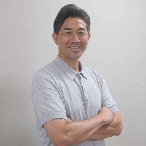五輪の痛恨エラー「世紀の落球」で中傷被害…G.G.佐藤さんが語る「失敗の乗り越え方」