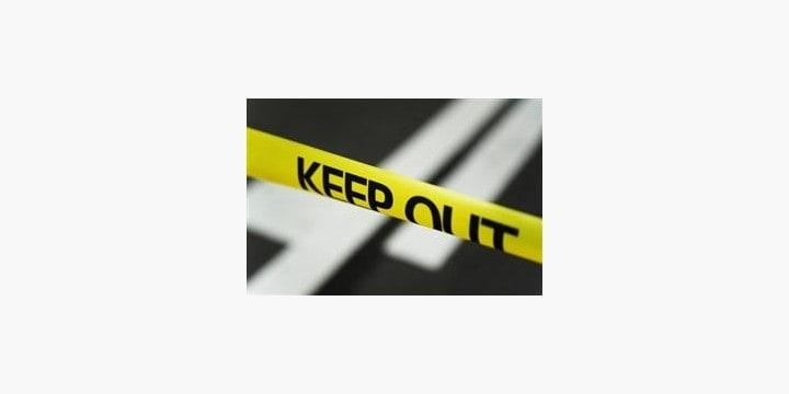 鉄道事故や医療事故・・・「業務上」がついた過失致死罪はなぜ刑が重いのか?
