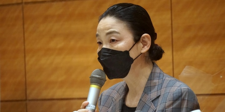 DHCテレビに賠償命令、「ニュース女子」の名誉毀損認める…辛淑玉さん「悪質なフェイクニュースだった」