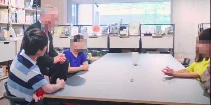 大学研究室がフリーアドレス化、「まるでカフェ状態」教員が怒りの法廷闘争へ