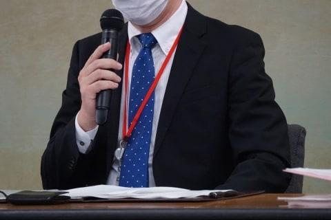 みずほ銀行を元行員が提訴「自宅待機5年の末に不当解雇された」 3600万円賠償請求