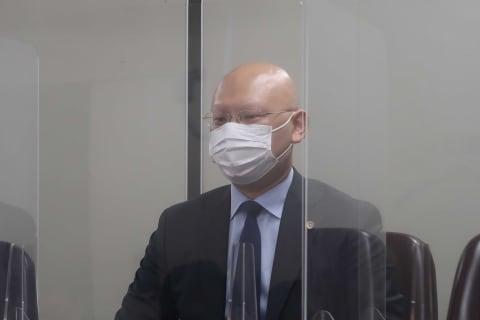 交通死亡事故で無罪判決「過失の証明ない」、捜査機関の立証不十分との判断 東京地裁