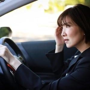 借りた車が事故で破損、「4年後」に所有者からの賠償請求…時効じゃないの?