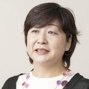 「第2、第3のウィシュマさんを出しては絶対にダメ」 直木賞作家・中島京子さんが新作に込めた思い