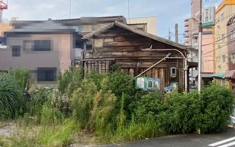 GIGAZINE倉庫破壊事件、控訴審でも編集長が敗訴 「契約書偽造」の主張認められず