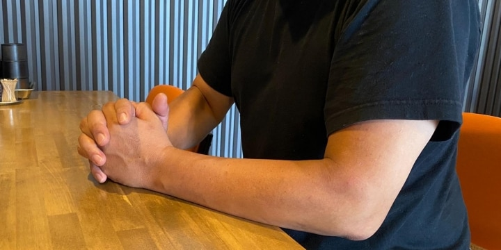 ネット中傷する麺オタクたち…ラーメン店への「ねたみ」原因?  賠償金払わない「非常識さ」の裏側