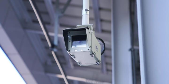 顔認識システムで不審者検知は「法的に許されない」 JR東の矛盾点、弁護士が指摘