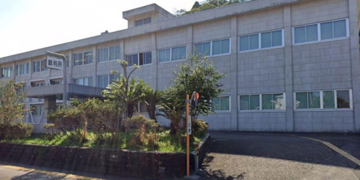 押収したスマホの返還手続きに「不備あった」 国賠訴訟で和解成立、宮崎県が解決金50万円支払いへ