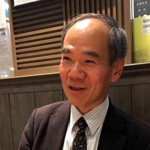 流行りの「ジョブ型雇用論」が間違いだらけの理由 濱口桂一郎氏に聞く