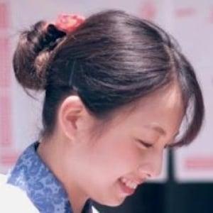 元AKB店主の梅澤愛優香さん、「ラーメン評論家」はんつ遠藤さんを提訴へ