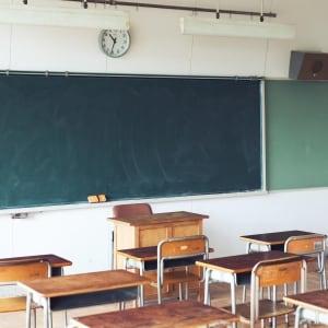 教員の働き方改革「残業代の支払いを」「給特法、抜本的に見直すべき」 日弁連が意見書