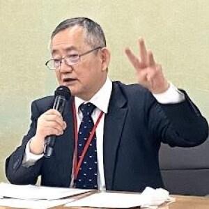 「組合員を嫌悪」役職手当支払わず 障害者施設の「不当労働行為」を認定、東京高裁